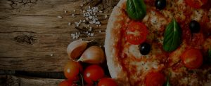 Mobile Pizza Catering Sydney