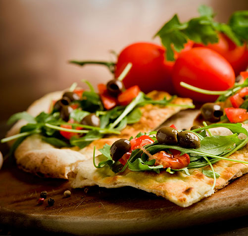 5 Reasons Why a Mobile Pizza catering Is the Best for Your Party
