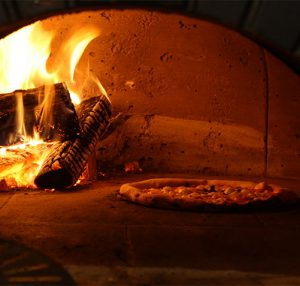 Throw a Memorable Party with a Wood-fired Mobile Pizza Catering in Sydney