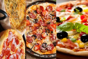 Corporate Catering Sydney, Pizza Catering Sydney